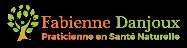 Fabienne Danjoux - Naturopathe Cahors
